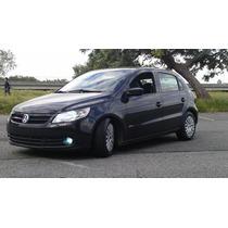 Software De Despiece Volkswagen Gol Trend 2009-2014, Español