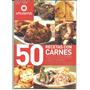 50 Recetas Con Carnes Utilisima
