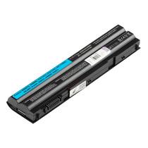 Bateria P/ Dell Latitude E5420 E5430 E5520 E5530 E6420 E6430