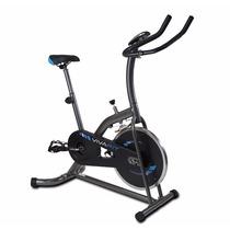 Bicicleta Spinning Vivafit Spin H9114