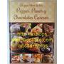 El Gran Libro De Pizzas Panes Y Chocolates Caseros Ruy Diaz