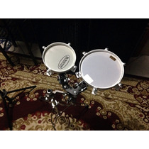 Rotonton Tom Slim By Dalton Similar Pearl Rmv Dw