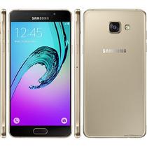 Samsung Galaxy A5 2016 A510f Dual Lte Octa 5.2 13mpx 16+2ram