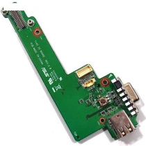 Placa Filha Note Hbuster Hbnb 1401-110 1401-200 T14s
