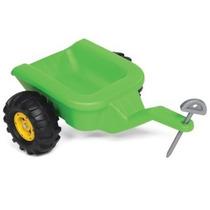 Remolque Tractor Vegui. Envío Sin Cargo (consulte)