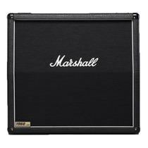 Marshall 1960a Gabinete Caixa Guitarra 4x12 300w Frete0