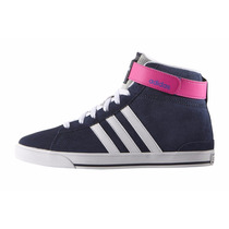 Adidas Neo Daily Twist Mid