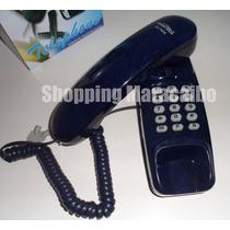 Teléfonos Alambricos Fijos * Somos Tienda Física*