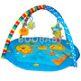 Tapete Infantil Bebê Atividades<br><strong class='ch-price reputation-tooltip-price'>R$ 115<sup>00</sup></strong>