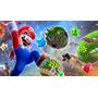 Super Mario Bros Mod. 05