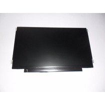 Tela Led Slim 11.6 Pol Netbook Hp 11-n022br X360 Original