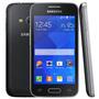 Celular Samsung Galaxy Ace 4 Neo · Garantía 1 Año - Negro