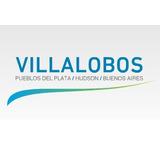 Emprendimiento Villalobos - Pueblos Del Plata