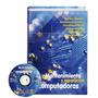 Libro Manual De Mantenimiento Y Reparación De Computadoras