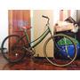 Bicicleta Caloi Ceci Brisa Original Bike Vintage