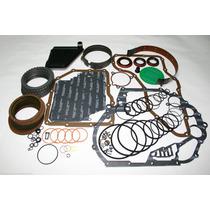 Kit Transmision Automatica Windstar 1999-2003 Reconstruccion