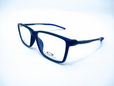 Armaã§ã£o óculos Feminino Oakley - Óculos no Mercado Livre Brasil edc160fc814bf