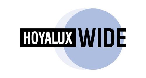 036628f2e9 Hoyalux Wide Progresivos Phoenix Trivex 1,53 Blancos - $ 7.500,00 en ...
