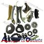97-09 Ford Mazda Mercury 4.0l Sohc V6 Motor Cadena De