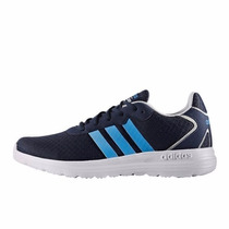 Zapatillas Adidas Cloudfoam Speed