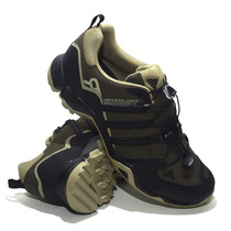 Zapatillas Adidas Modelo Performance Outdoor Terrex Swift R