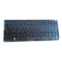 Teclado Notebook Cce Mod: V110415ar Win T23l T25l T25l+ Br