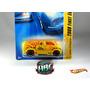 Hot Wheels Custom 77 Dodge Van Carro A Escala Abc