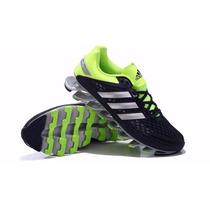 Tênis Adidas Springblade 2 Razor Original + Frete Grátis