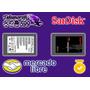 Ssd Sandisk Lightning Ascend Gen Ii 800gb 2.5