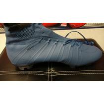 Botines Botita Nike