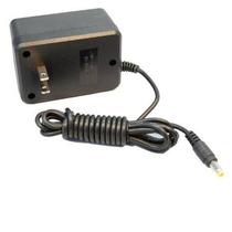 Adaptador De Ca Para Hqrp Digitech Rp250 Rp255 Rp350 Rp200a