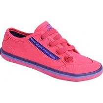 Zapatos Rs21 Niñas Variedad De Colores (inv Alnimed)