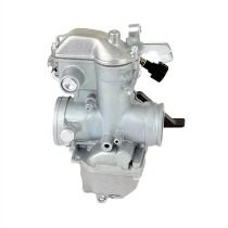Carburador Crf 230 Produto Novo