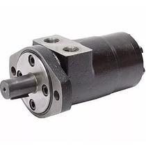 Motor Hidráulico Para Redutor Guincho Dh 80