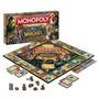 Monopoly: World Of Warcraft Edición Coleccionista S?