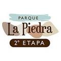 Proyecto Parque La Piedra 2 Etapa