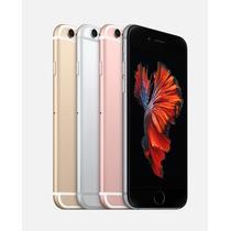 Iphone 6s 64gb/ Empresa/ Boleta / Somos Iprotech