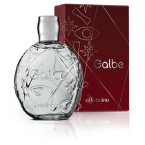 Perfume Galbe Boticário - Frete Grátis
