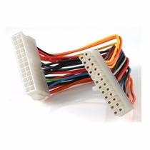 Startech.com Cable Poder Atx 24-pin - Atx 24-pin Atx24powext