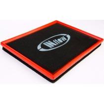 Filtro Esportivo Inflow- Gm Vectra 2.0 E 2.2 97 A 05 Hpf1400