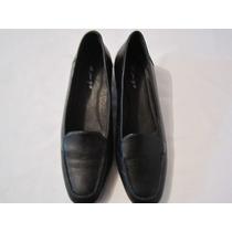 Sandalia/zapato,cuero,mingo,numero : 37