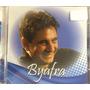 Cd Biafra - Sucessos (cd Original E Lacrado)
