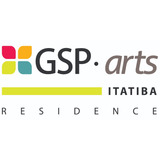Lançamento Gsp Arts Itatiba