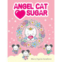 Láminas Angel Cat Sugar Normales 100 Y Especiales 500