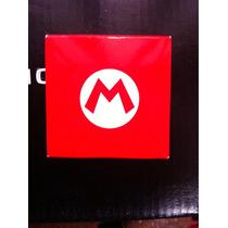 Pin New Súper Mario Bros 2 Raro Colección Exclusivo
