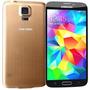 Samsung Galaxy S5 16gb Desbloqueado De Fabrica 4g