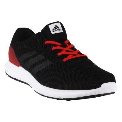 Zapatos Originales 00 090 2 Bs Libre Adidas Mercado En Running Cosmic 6gwqnf6r1