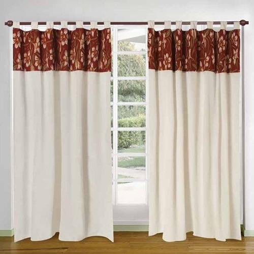 Cortinas para comedores modernos free simple cortinas - Cortinas comedor modernas ...