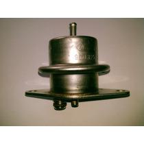 Regulador De Precion De Gasolina Ford F150,f250,f350, 4.9