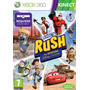 Rush Kinect Juego Xbox 360 Microsoft 4wg-00004
